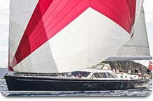 Click for Charter Sailing Yachts!