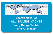 Search Sailing Yachts for Sale