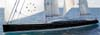Design Review Alloy Yachts