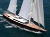 Design Review Perini Navi 56m
